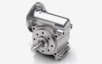 PLG / SG / STG - Getriebe