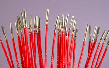mekoprint-kabel