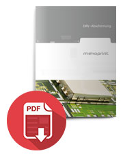 Download Mekoprint Aetzteile
